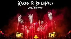 dua lipa songs download mp3 martin garrix scared to be lonely ft dua lipa mp3 download woxxon