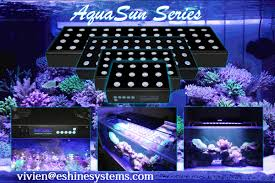 programmable led flood lights programmable led aquarium reef lighting with full spectrum two