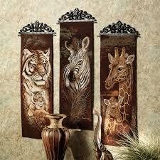 Stylist Ideas  Safari Decorating For Living Room Home Design Ideas - Safari decorations for living room