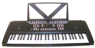casio lk 175 61 lighted key personal keyboard coolest 24 keyboard top musical instruments