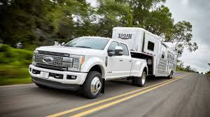 2017 ford f 450 super duty pricing for sale edmunds
