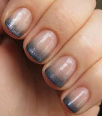 top 10 reasons for using soak off gel nail polish