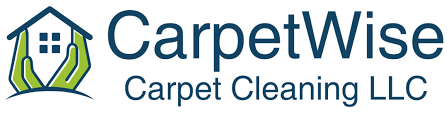 Mill Creek Carpet Carpetwise Carpet Cleaning Llc Serving Fine Homes In And Around