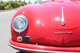 porsche speedster for sale porsche vehicles specialty sales classics