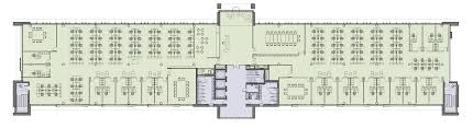 6 waterside floor plans u2013 waterside citywest