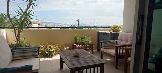 2 bedroom fully furnished flat for rent in lakatamia nicosia