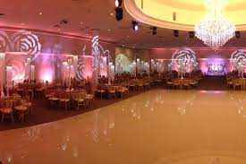 cheap reception halls reception halls az salon de fiestas palacio real reception