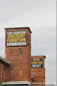 Home Decor Liquidators Hours Cash Hotel Furniture Liquidation Forsyth Ga Inexpensive