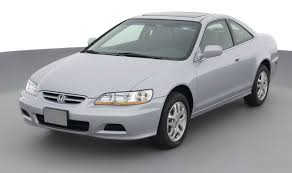 amazon com 2001 pontiac grand prix reviews images and specs