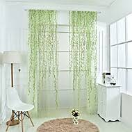 Mint Green Sheer Curtains Cheap Curtains U0026 Drapes Online Curtains U0026 Drapes For 2017
