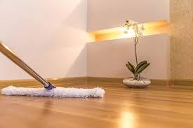 best broom for wooden floors carpet vidalondon