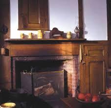 remarkable preservation old house restoration products u0026 decorating