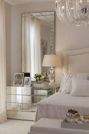 lustre pour chambre à coucher lustre chambre a coucher adulte simple beau cdiscount chambre a
