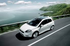fiat punto 2014 fiat grande punto my 2008 closer to the world of youth