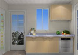 modern kitchen windows modern kitchen door window design 3d 3d house