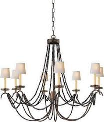 Circa Lighting Chandelier Pin By Flowers On 5th On Chandeliers Pinterest Lighting