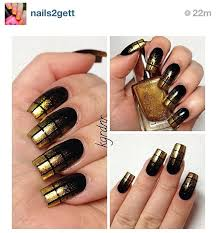 44 best nail design images on pinterest nail art designs long