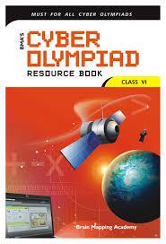 cyber olympiad resource book for class u2013 3 u2013 bmatalent