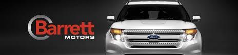 2012 nissan altima for sale houston tx used car dealership garland tx barrett motors