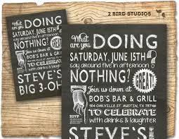 vintage birthday invitations free ajordanscart com