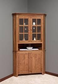 Corner Cabinet Dining Room Corner Cabinet Dining Room Furniture Corner Cabinets Diy Redo