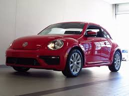 volkswagen beetle red new cars topeka kansas bmw u0026 volkswagen of topeka