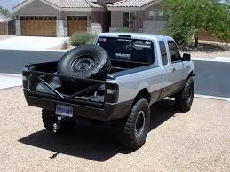 Ford Ranger Truck Mods - new mod ranger forums the ultimate ford ranger resource