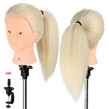 online get cheap real hairstyles aliexpress com alibaba group