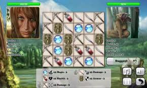 of thrones apk war of thrones for android free war of thrones apk