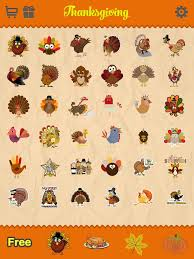 thanksgiving emojis thanksgiving emoji images reverse search