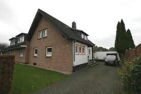Esszimmer Ratingen Haus Zu Vermieten Kalkstraße 43 40885 Ratingen Lintorf