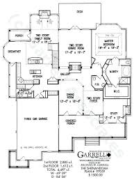 colonial plans french house plans colonial house plans french house plans luxury