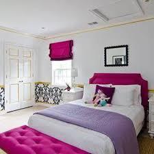 chair rail bedroom piazzesi us