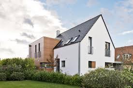 Einfamilienhaus Suchen Büscher Architektur Büscher Architektur Oldenburg