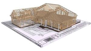 3d home design software review surprising in cute pinan ideas