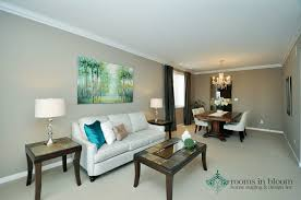 interior design kitchener waterloo rooms in bloom staging u0026 design inc opening hours kitchener on