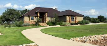southwest homes of san antonio custom homes in new braunfels t