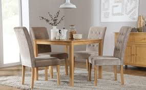 Dining Table And 4 Chairs Emejing Black Dining Room Chairs Set Of 4 Images Home Design