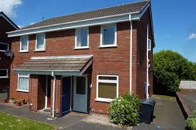 3 Bedroom House To Rent In Bromley Houses To Rent In Stourbridge Latest Property Onthemarket