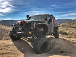 jeep life rob spencer xrobspencerx twitter
