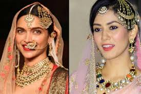 muslim bridal 4 easy makeup steps to look like an ethereal muslim muslim