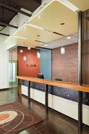 How To Build Reception Desk by 517 Best Building A Vet Practice Reception Images On Pinterest