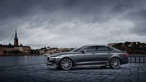 the volvo site the new s90 luxury saloon volvo cars uk ltd