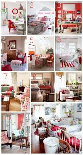 123 best colour at home red images on pinterest red accents