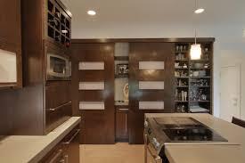 mid century modern kitchen storage cabinet mid century modern kitchen with wooden cabinets sleek