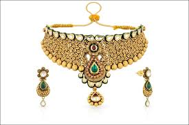 new gold set bridal gold jewellery 20 best gold designs