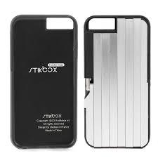 selfie stick phone case cover remote bluetooth wireless camera