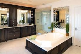 updated bathroom ideas updated bathroom ideas modern bathroom update before after