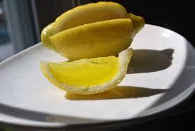 lemon drop martini png lemon drop jello shots savoryreviews