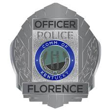 florence police ky home facebook